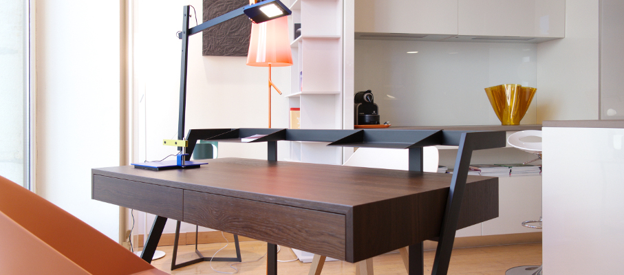 Espace Intérieur | Mobilier contemporain Dijon - Design - Luminaire ...