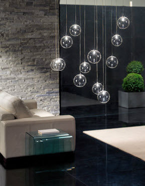 bulles espace int rieur. Black Bedroom Furniture Sets. Home Design Ideas