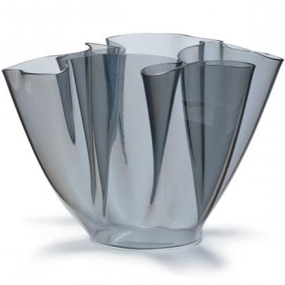 CARTOCCIO (vase), 1932
