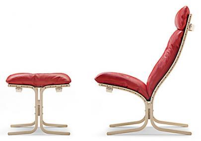 siesta classic 1965 espace int rieur. Black Bedroom Furniture Sets. Home Design Ideas