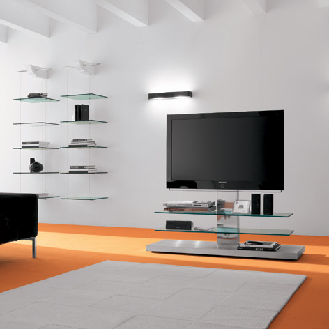 panorama espace int rieur. Black Bedroom Furniture Sets. Home Design Ideas
