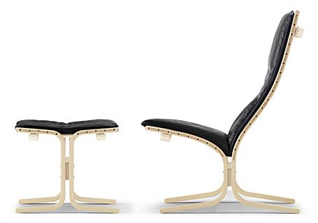 siesta fiora 1965 espace int rieur. Black Bedroom Furniture Sets. Home Design Ideas