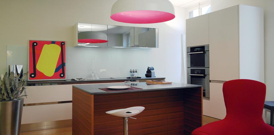 magasin de meuble a dijon free magasin meuble brive with. Black Bedroom Furniture Sets. Home Design Ideas